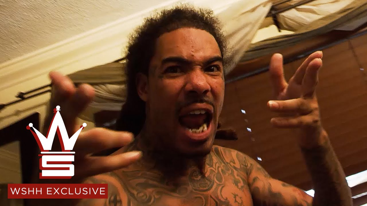 Gunplay Feat. Triple C's - From Da Jump