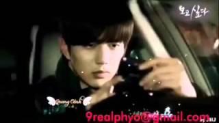 လမ္းခြဲပီတဲ့ေနာက္ Toe gyi,ft Asaw
