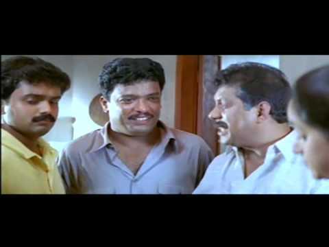 Satyam Shivam Sundaram  4  MALAYALAM MOVIE