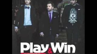 Play & Win-YaBB