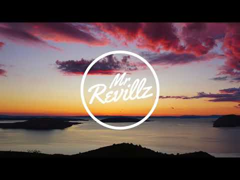 Galantis - Hunter (KALM Remix)