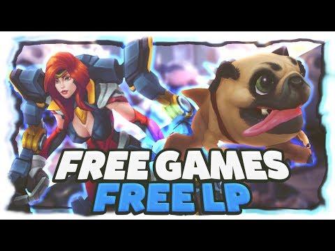 C9 Sneaky | FREE GAMES FREE LP