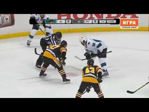 СМОТРИ НХЛ