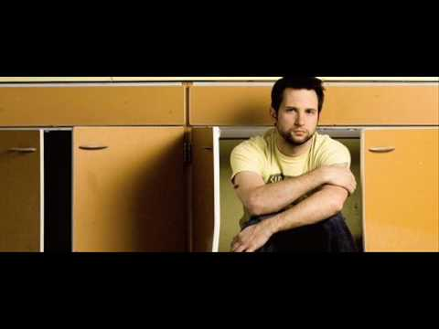 Brandon Heath - Overdue