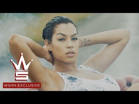 Verse Simmonds In My Feelings music videos 2016