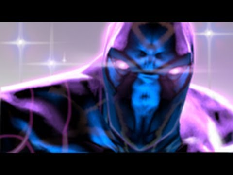 Enigma DOTA 2 Intro Guide