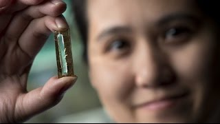 Lab Accident Leads to Discovery of Battery That Lasts 400 Times Longer