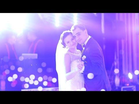 Piękny Teledysk ślubny W Górach | Szczyrk Venecia & Verona