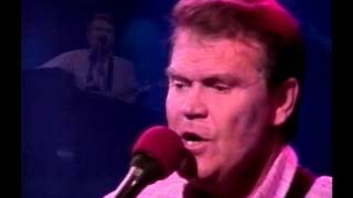 Watch Jimmy Webb Still Within The Sound Of My Voice feat Rumer video
