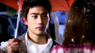 panic-waiting (Dream High)