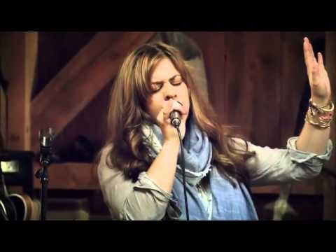 Rumer - Thankful