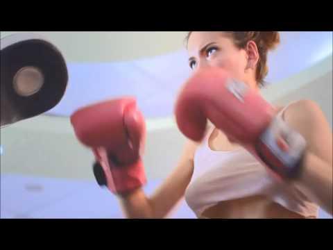 Ellen Adarna video