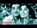 Prem Nazir & Sheela Evergreen Romantic Movie | Agniputhri | Malayalam Full Movie