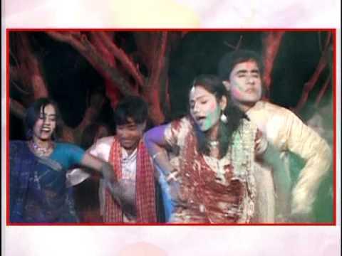 Holi Khele Chalo Full Song Jogira Sara Ra