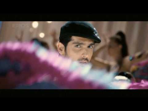 Daav Laga Mix ♥♥ New Dance Version - MUST SEE ♥♥ Bollywood 2009