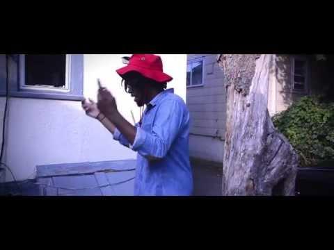 "Wam G. & Byron ""Boogie"" Barr – Parlay & Politicking (Official Video)"