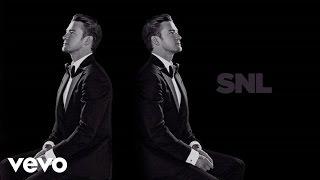 download lagu Justin Timberlake - Mirrors Live On Snl gratis