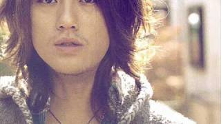 BANDAGE - LANDS - Genki Akanishi Jin