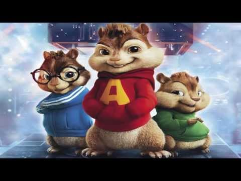 Alvin And The Chipmunks - Katy Perry - Roar video