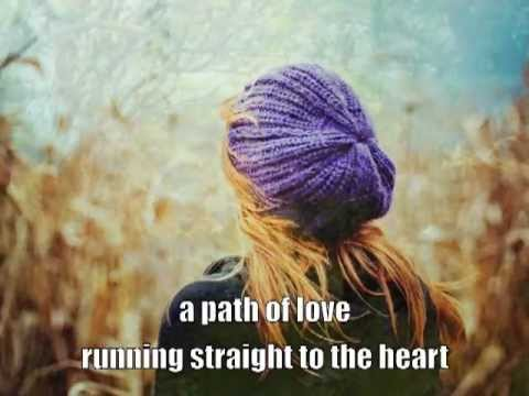 Michael W Smith - Straight To The Heart