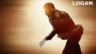Logan-Laura (Original Motion Picture Soundtrack)