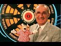 Jim Bowen Tribute To Sir Ken Dodd from Jim's last interview @ 80