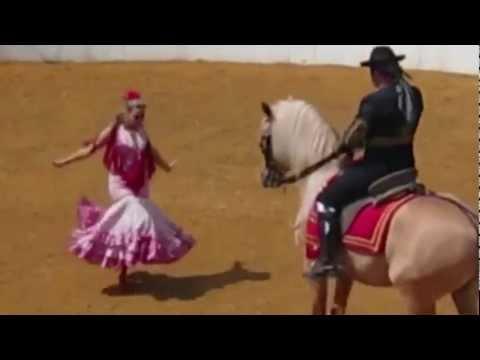 Willie Nelson & Julio Iglesias - Spanish Eyes