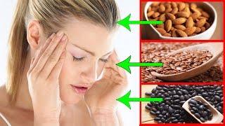 What is Dementia? Reverse Dementia Naturally   Dementia Care   Alzheimer