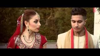 I'll Be Waiting Kabhi Jo Baadal Barse Arjun Feat Arijit Singh   Full Video Song HD