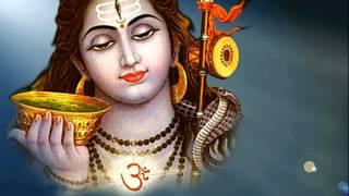 thiruvasagam vilakkam(sivapuranam1/19)சிவ,திரு,ச.சௌரிராசன்,M.A,B.Ed,
