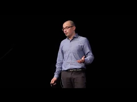 5 techniques to speak any language: Sid Efromovich at TEDxUpperEastSide