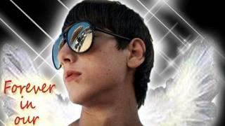 RIP MERSI CELA 03 06 2011