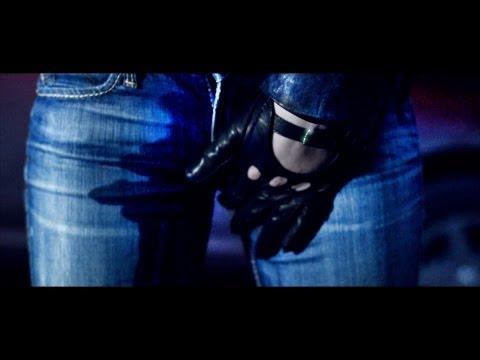 Uncensored Kawasaki Ninja 300 Commercial