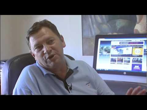 Mark Sestich - Memorable Derby Horses