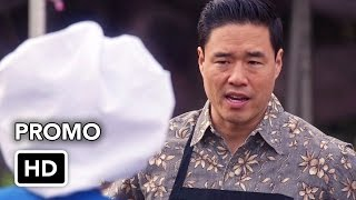 """Fresh Off The Boat 2x17 Promo """"Doing It Right"""" (HD)"""