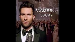 download lagu Maroon 5 - Sugar Mp3 Free Download gratis