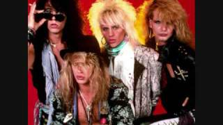 Top 15 The Best Glam Metal/Hard Rock/Hair Metal/Pop Rock Bands