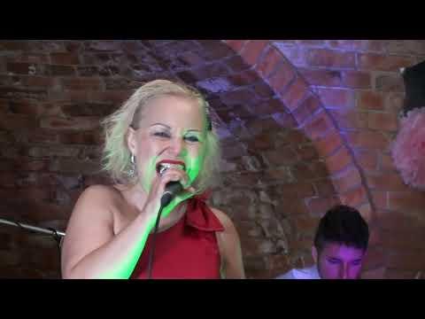 Colosseum zenekar - A trombitás / Azt hallottam