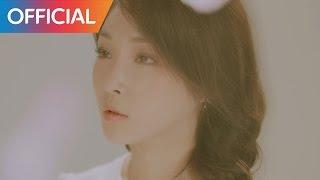 청하 (CHUNG HA) - 월화수목금토일 (Week) MV