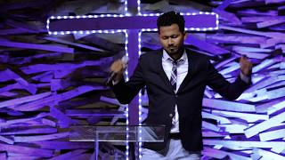 Heavenly Worship - YIshak Sedik - CJTV - AmlekoTube.com