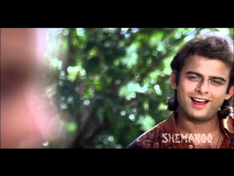 Udhaar Ki Zindagi is listed (or ranked) 34 on the list The Best Kajol Movies