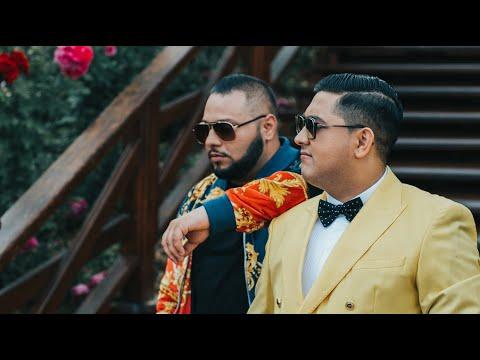 Kis Grófo X Mr. Andreas - #CSAJOZÁSI (official Music Video)
