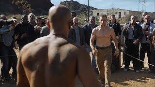 หนังใหม่ 2019 HD ตำรวจโหดล้างโคตรคน