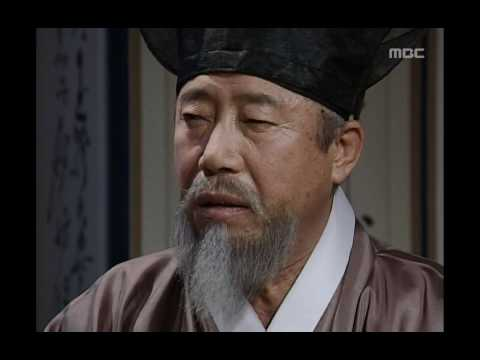 The Legendary Doctor - Hur Jun, 14회, Ep14 #05 video