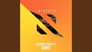 Clarity (Extended Mix)