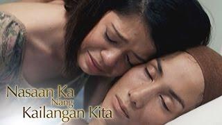 Nasaan Ka Nang Kailangan Kita: Rest in Peace