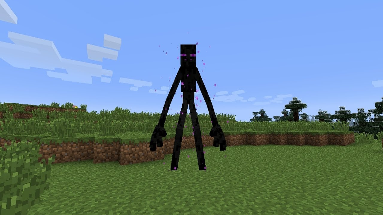 Morph  iChuns blog  Home to multiple minecraft mods