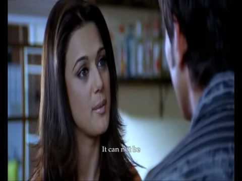 Dont Say Alvida - part 9