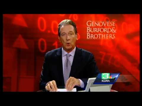 Business News: market rises after Greece deal passes
