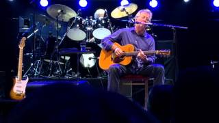Eric Clapton Best Of 2. Royal Albert Hall 2015
